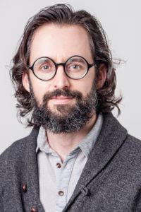 David Kadavy - Author, Designer, and Podcaster